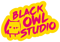 Black Owl Studio