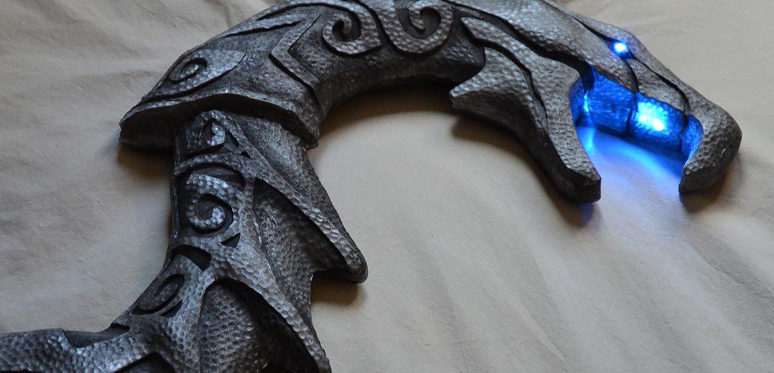 star dragon staff - 1120×540