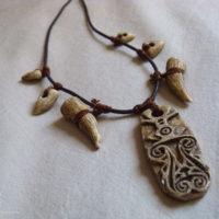 gauldur amulet