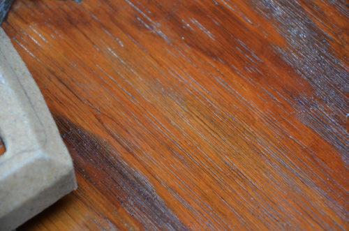 contre-plaqué bois