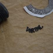 vorpal blade worbla black
