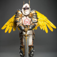 cosplay blizzard