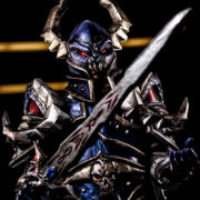 cosplay warcraft