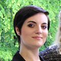 Marie Katzenmayer
